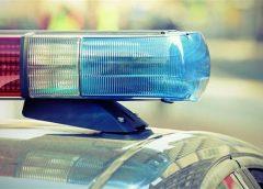 55χρονος εισέβαλε στην πυροσβεστική και απειλούσε με μαχαίρι