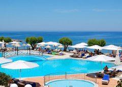 Εθνική: Πώς θα πετύχει τουρισμό υψηλής αξίας η Ελλάδα